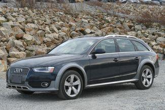 2014 Audi allroad Premium Plus Naugatuck, Connecticut