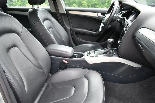 2014 Audi allroad Premium Plus Naugatuck, Connecticut 10