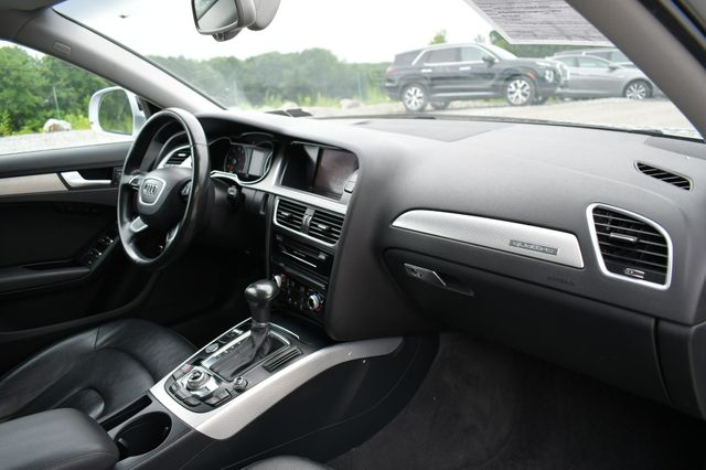 2014 Audi allroad Premium Plus Naugatuck, Connecticut 11