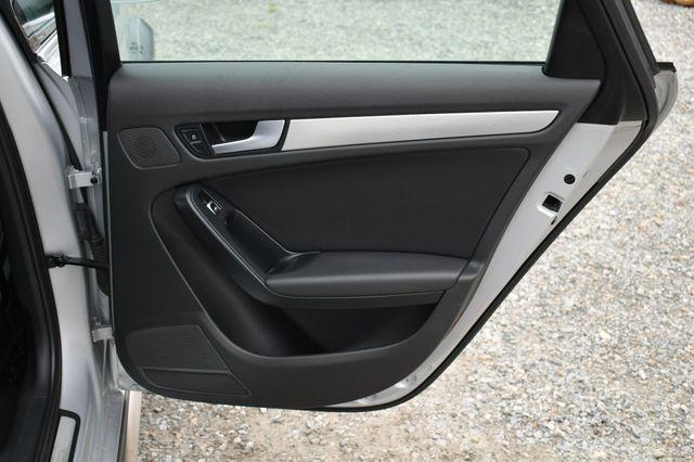 2014 Audi allroad Premium Plus Naugatuck, Connecticut 13