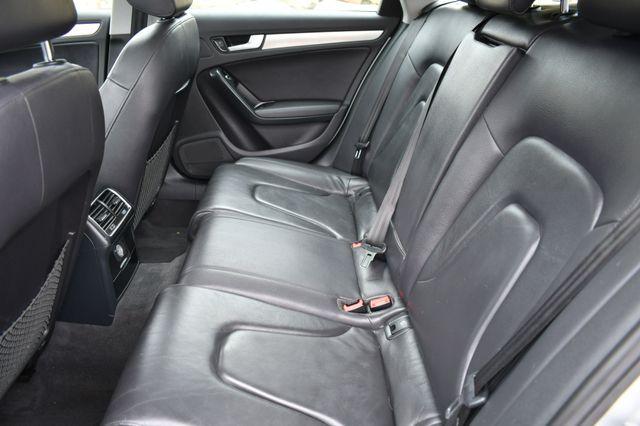 2014 Audi allroad Premium Plus Naugatuck, Connecticut 16