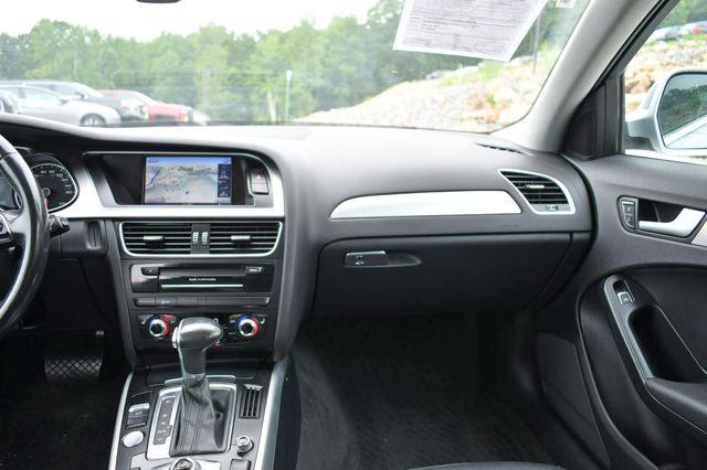2014 Audi allroad Premium Plus Naugatuck, Connecticut 19