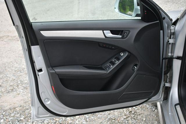 2014 Audi allroad Premium Plus Naugatuck, Connecticut 20