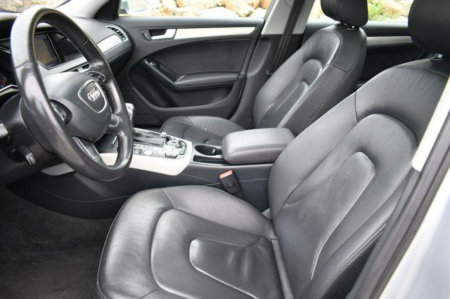 2014 Audi allroad Premium Plus Naugatuck, Connecticut 21