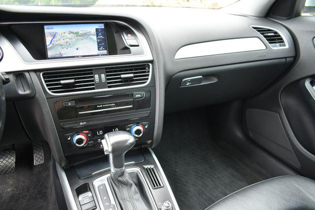 2014 Audi allroad Premium Plus Naugatuck, Connecticut 23