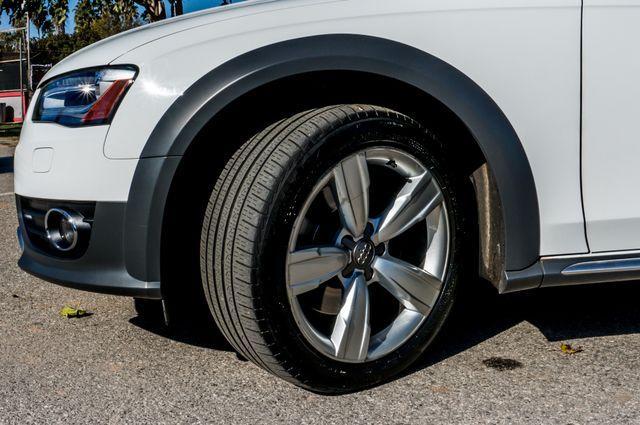 2014 Audi allroad Premium Plus Reseda, CA 13