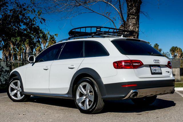 2014 Audi allroad Premium Plus Reseda, CA 7