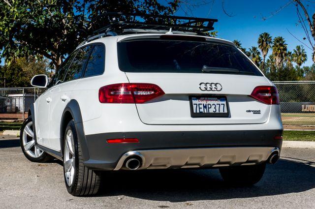 2014 Audi allroad Premium Plus Reseda, CA 8