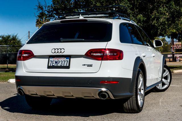 2014 Audi allroad Premium Plus Reseda, CA 9