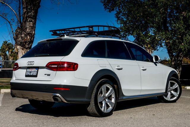 2014 Audi allroad Premium Plus Reseda, CA 10