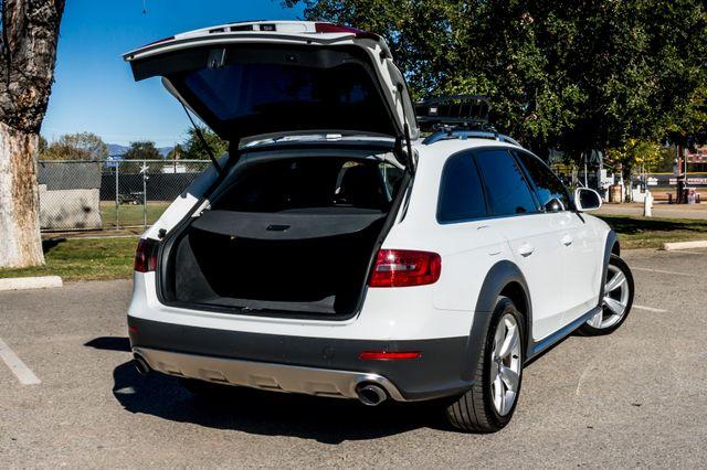 2014 Audi allroad Premium Plus Reseda, CA 12