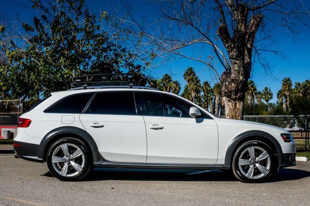 2014 Audi allroad Premium Plus Reseda, CA 6