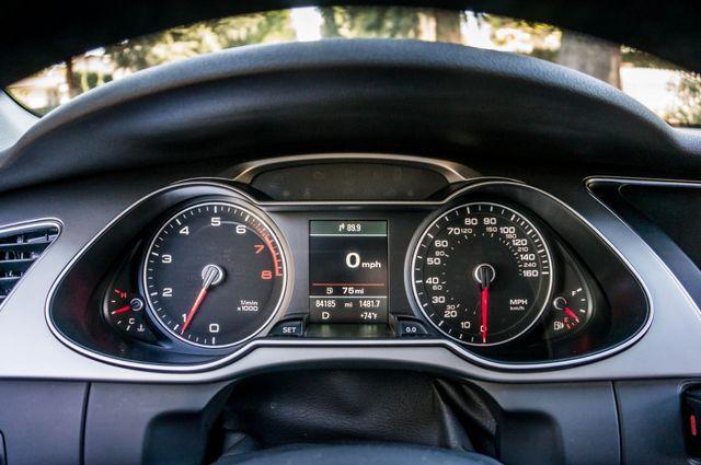 2014 Audi allroad Premium Plus Reseda, CA 17
