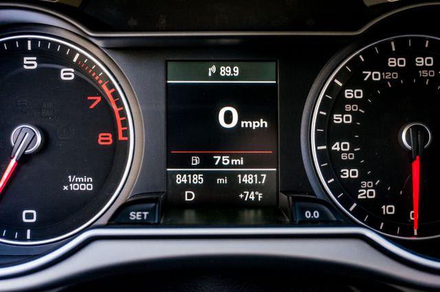 2014 Audi allroad Premium Plus Reseda, CA 18