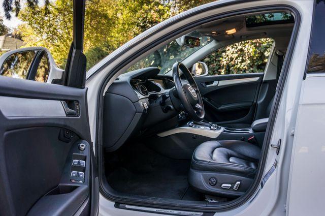 2014 Audi allroad Premium Plus Reseda, CA 14