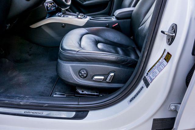 2014 Audi allroad Premium Plus Reseda, CA 15