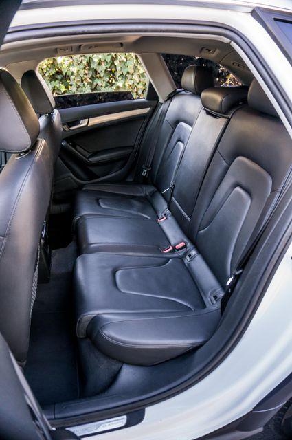 2014 Audi allroad Premium Plus Reseda, CA 34