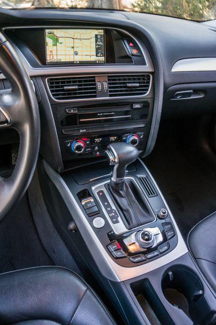 2014 Audi allroad Premium Plus Reseda, CA 25