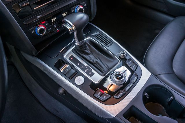 2014 Audi allroad Premium Plus Reseda, CA 32