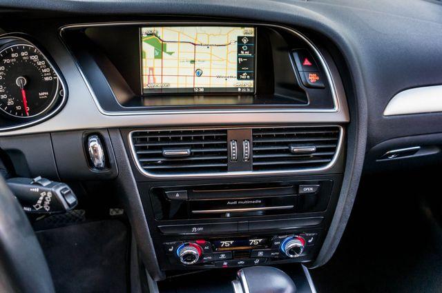 2014 Audi allroad Premium Plus Reseda, CA 26