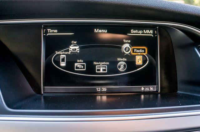 2014 Audi allroad Premium Plus Reseda, CA 29