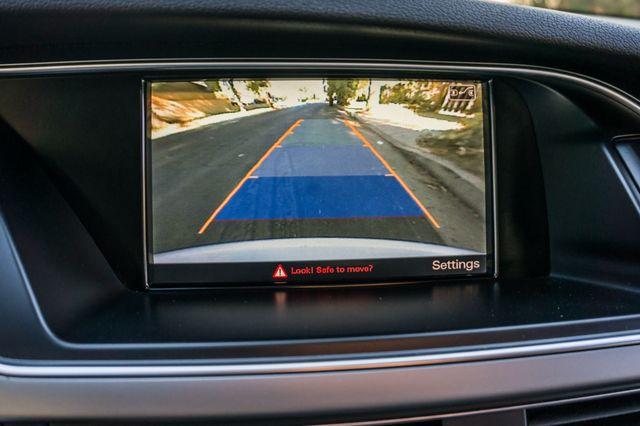 2014 Audi allroad Premium Plus Reseda, CA 30