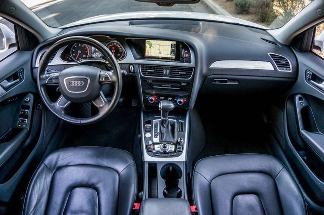 2014 Audi allroad Premium Plus Reseda, CA 19