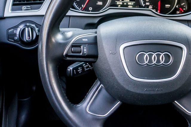 2014 Audi allroad Premium Plus Reseda, CA 21