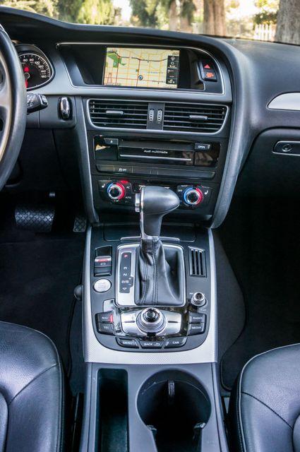 2014 Audi allroad Premium Plus Reseda, CA 24
