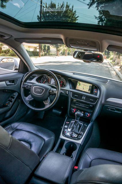 2014 Audi allroad Premium Plus Reseda, CA 39