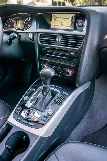 2014 Audi allroad Premium Plus Reseda, CA 23