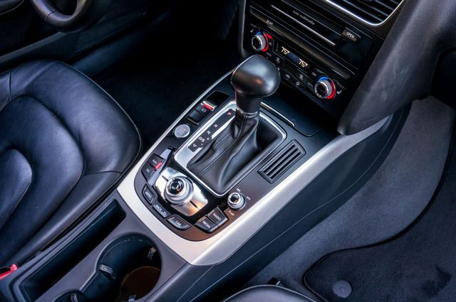 2014 Audi allroad Premium Plus Reseda, CA 31