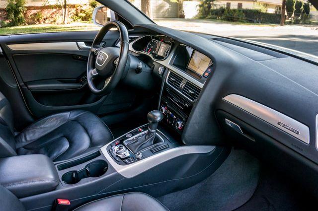2014 Audi allroad Premium Plus Reseda, CA 37