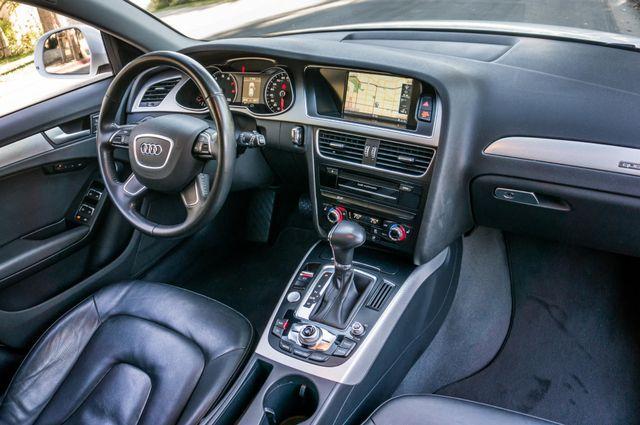 2014 Audi allroad Premium Plus Reseda, CA 38