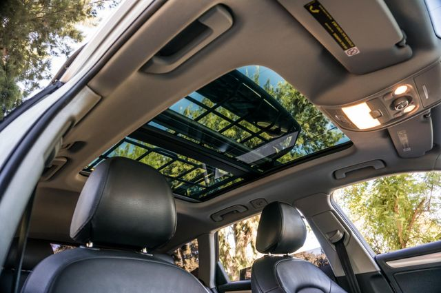 2014 Audi allroad Premium Plus Reseda, CA 40