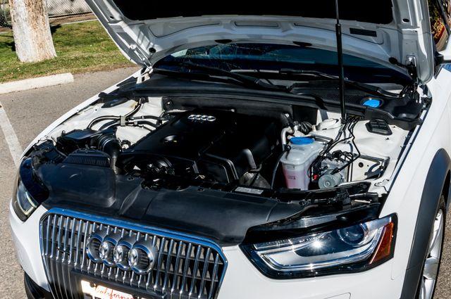 2014 Audi allroad Premium Plus Reseda, CA 41