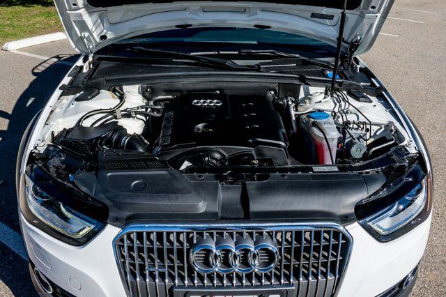 2014 Audi allroad Premium Plus Reseda, CA 42