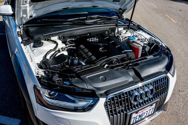 2014 Audi allroad Premium Plus Reseda, CA 43