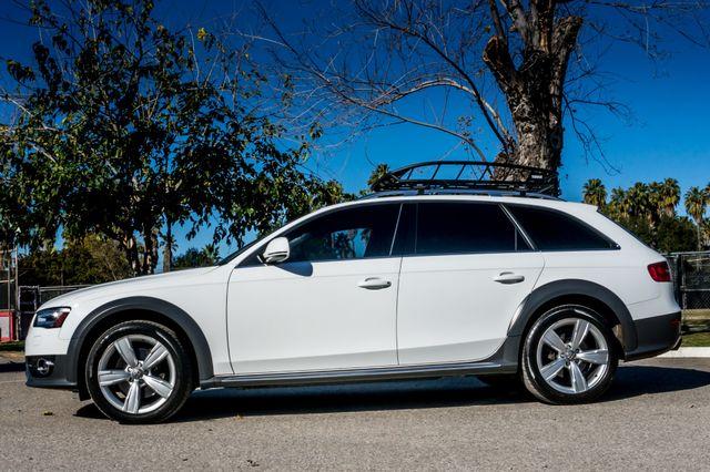 2014 Audi allroad Premium Plus Reseda, CA 5