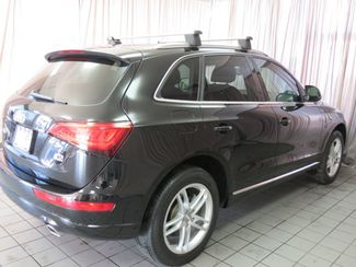 2014 Audi Q5 Premium Plus  city OH  North Coast Auto Mall of Akron  in Akron, OH