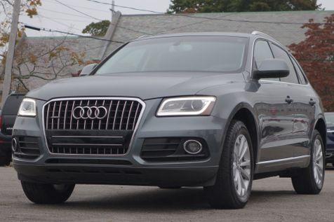 2014 Audi Q5 Premium Plus in Braintree