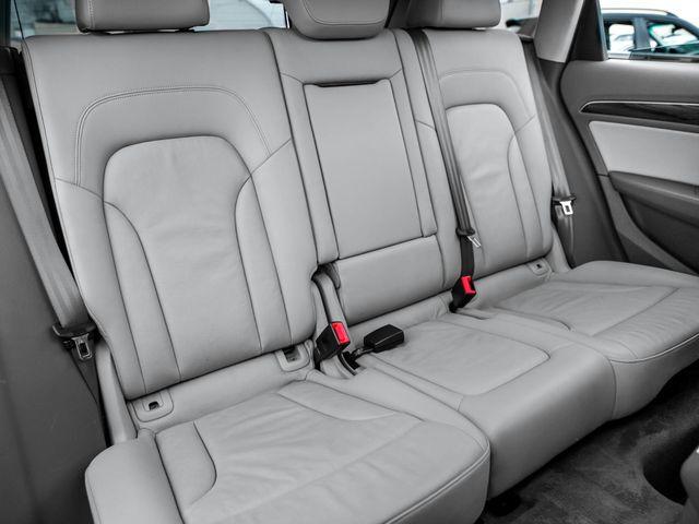 2014 Audi Q5 Premium Plus Burbank, CA 13