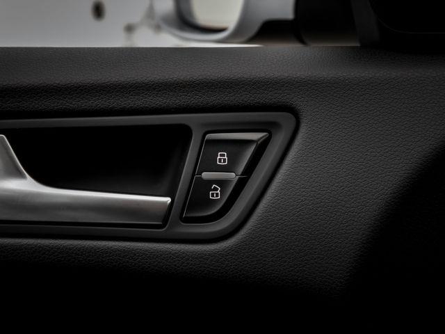 2014 Audi Q5 Premium Plus Burbank, CA 16