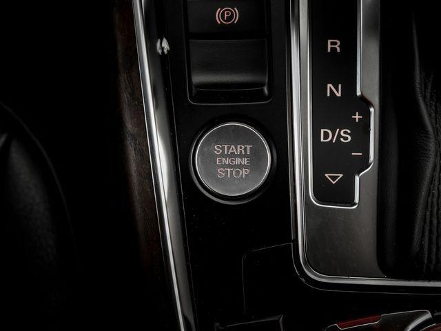 2014 Audi Q5 Premium Plus Burbank, CA 20