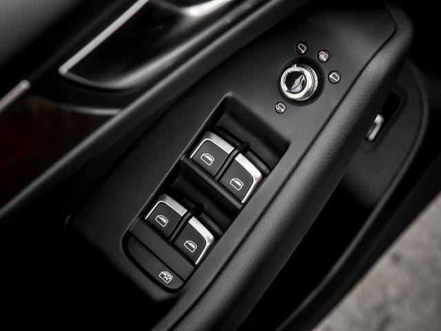 2014 Audi Q5 Premium Plus Burbank, CA 21