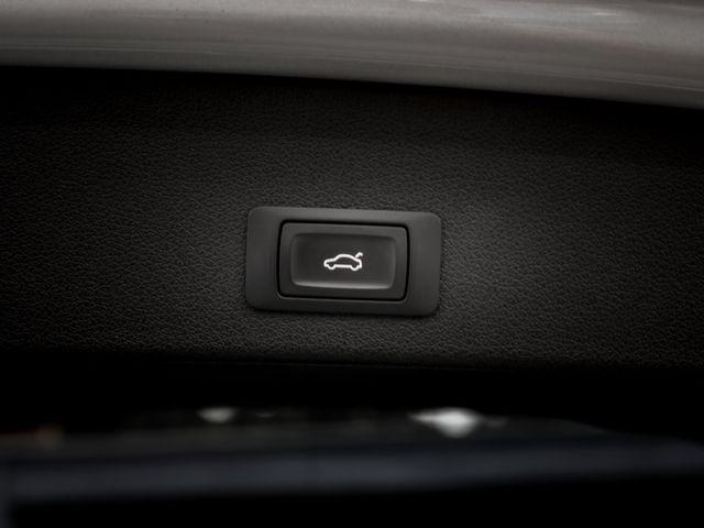 2014 Audi Q5 Premium Plus Burbank, CA 24