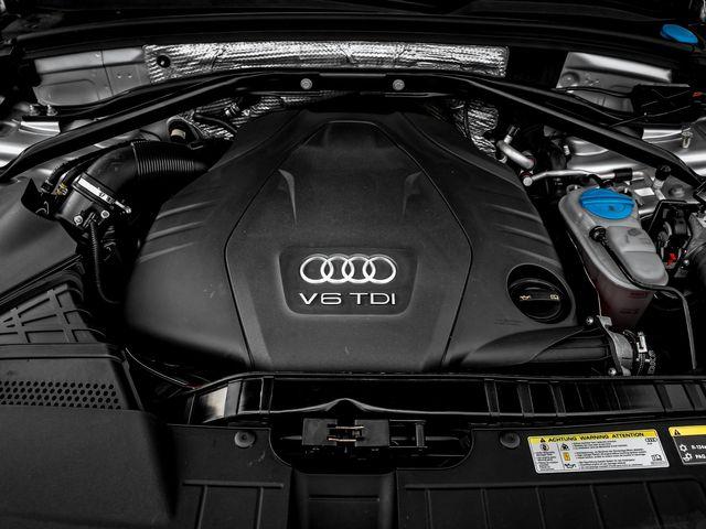 2014 Audi Q5 Premium Plus Burbank, CA 28