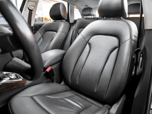 2014 Audi Q5 Premium Plus Burbank, CA 10