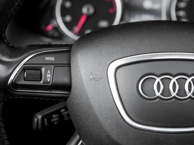 2014 Audi Q5 Premium Plus Burbank, CA 15