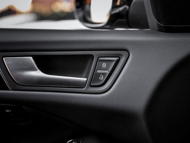 2014 Audi Q5 Premium Plus Burbank, CA 22